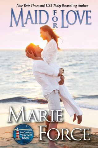 https://marieforce.com/books/gansettseries/7-mccarthys-of-gansett-island-book-1-maid-for-love