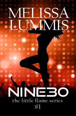 NINE30 (Little Flame, #1)