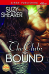 The Club: Bound (The Club, #1)