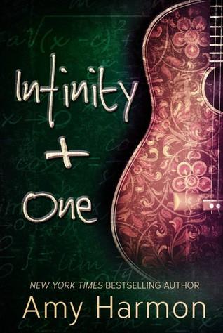 http://theromanticshelf.blogspot.com/2015/11/infinity-one-amy-harmon.html