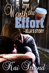 Worth the Effort: Ella's Story