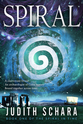 Spiral - cover image