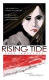 Rising Tide: Dark Innocence