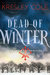 Dead of Winter (Arcana Chronicles, #3)