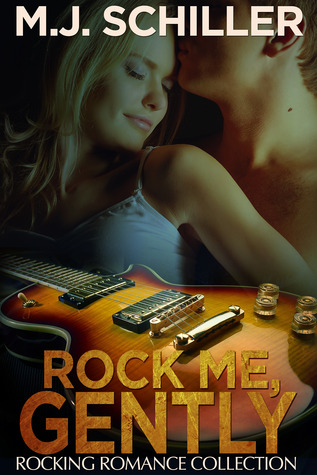 Rock Me, Gently