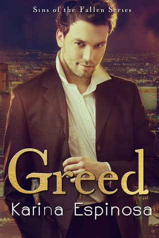 https://www.goodreads.com/book/show/22027806-greed