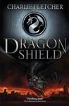 Dragon Shield (Dragon Shield, #1)