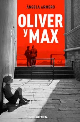 https://www.goodreads.com/book/show/22028464-oliver-y-max