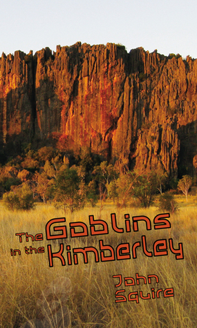 The Goblins in the Kimberley John Squire