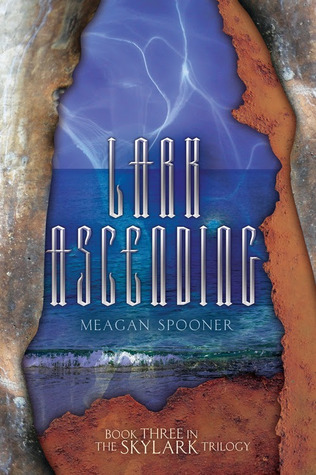 https://www.goodreads.com/book/show/11558268-lark-ascending?from_search=true