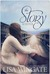 The Story Keeper (Carolina #2) by Lisa Wingate