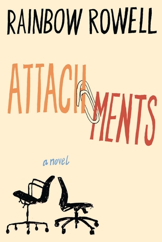 http://thereadersden.blogspot.com/2014/06/review-attachments-by-rainbow-rowell.html