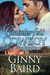 Counterfeit Cowboy by Ginny Baird