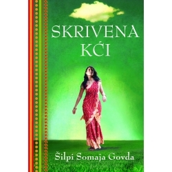 secret daughter by shilpi somaya gowda Read what people think about secret daughter by shilpi somaya gowda, and write your own review.
