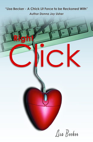 Right click (Click, #3)