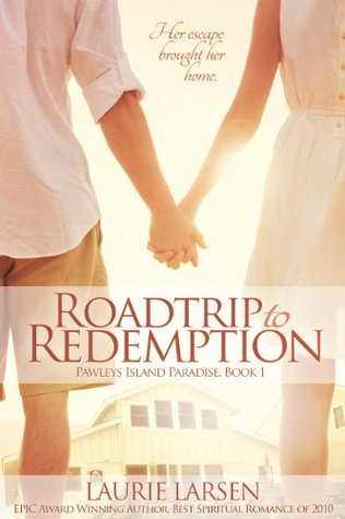 Roadtrip to Redemption (Pawleys Island Paradise)