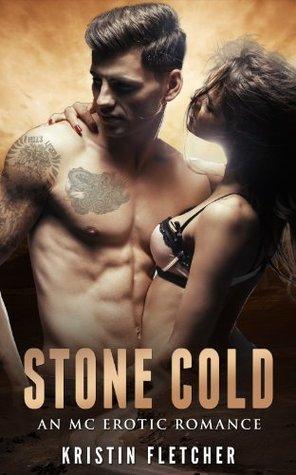 3. Stone Cold