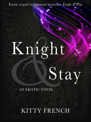 Knight and Stay