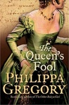 The Queen's Fool (The Tudor Court, #4)