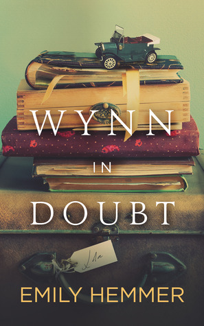 book review wynn in doubt emily hemmer