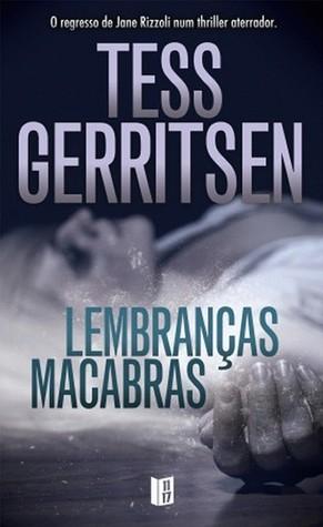 Lembranças Macabras (2008)