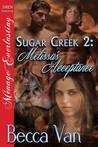 Melissa's Acceptance (Sugar Creek #2)