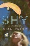 Shy: A Memoir