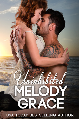 Uninhibited (Beachwood Bay, #4; The Callahans, #2)