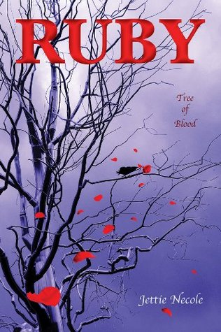 Ruby (Tree of Blood)