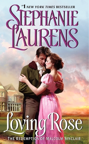 http://www.goodreads.com/book/show/18759903-loving-rose