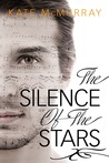 The Silence of the Stars (Stars, #2)