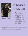 In Search of Myself