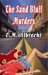 Sand Bluff Murders