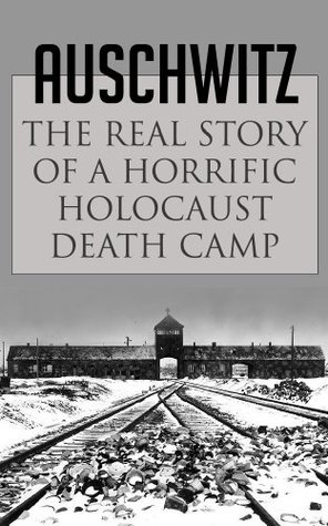 an inside look at the series of auschwitz camps During the auschwitz 6 hour study tour, our guide took us through several different barracks, all containing original nazi documents, photographs from the camp and personal belongings of the jewish prisoners.