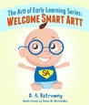 The Artt of Early Learning Series: Welcome Smart Artt