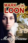 Mark of the Loon (Gen Delacourt Mystery, #1)