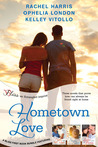 Hometown Love: A Bliss Bundle