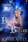 Black Briar (The Briar Saga, #1)