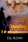 Second Chances (When Seconds Count #1)