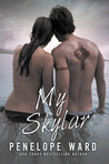 My Skylar by Penelope Ward