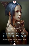Nihal of the Land of the Wind