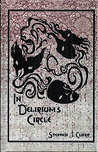In Delirium's Circle
