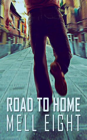 https://www.goodreads.com/book/show/22049537-road-to-home