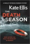 The Death Season (Wesley Peterson, #19)
