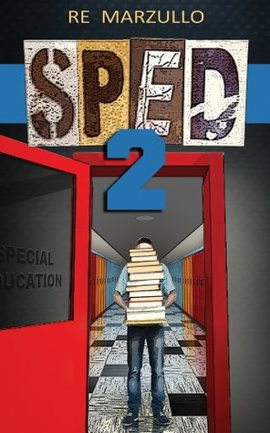 SPED2  by  Re Marzullo