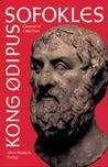 Kong Ødipus by Sofokles