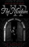 The Madam (VIP, #2)