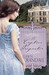 The Captive Imposter (The Everstone Chronicles, #3) by Dawn Crandall
