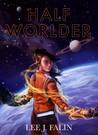 Half Worlder