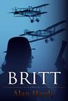 Britt by Alan  Hardy